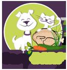 Easy Barf - Alimentation pour chats et chiens